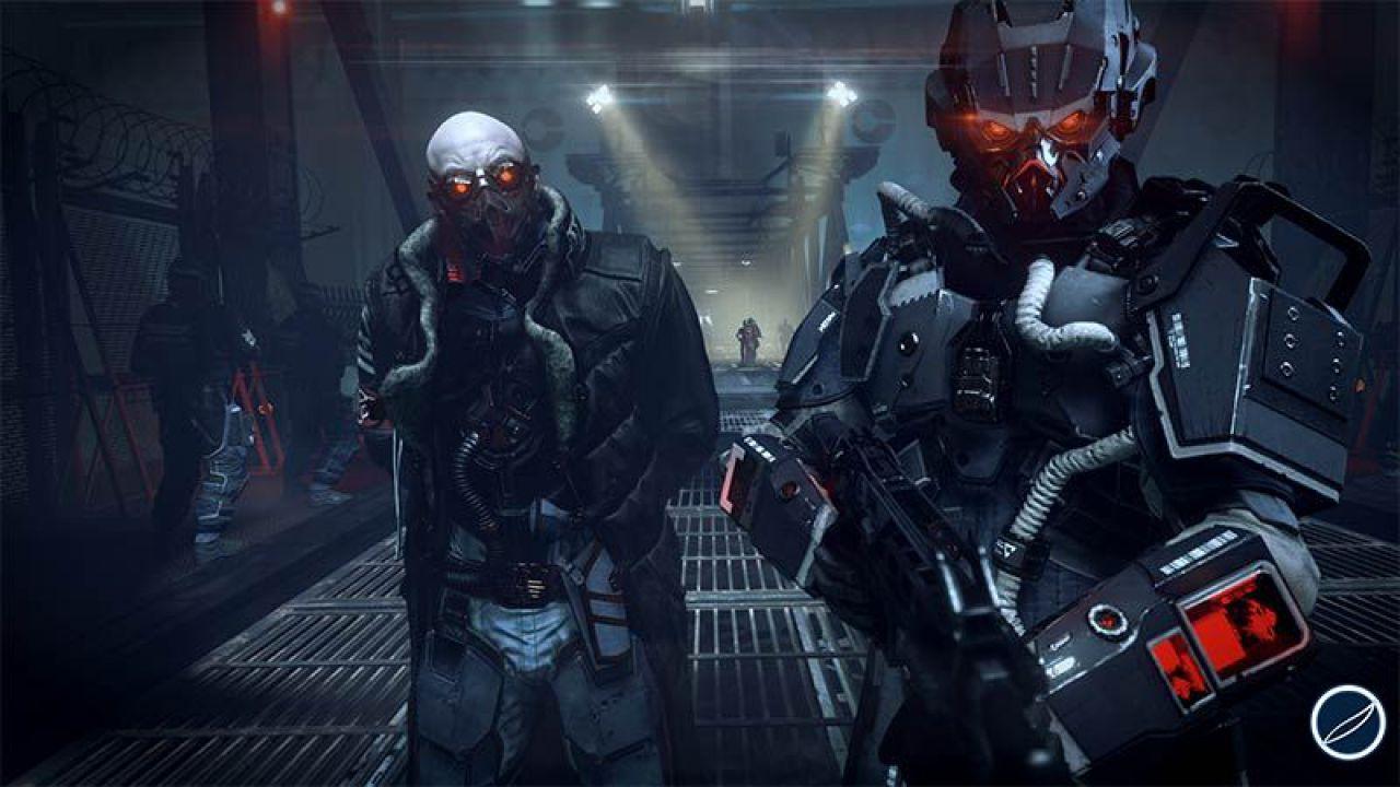 Killzone Shadow Fall già in vendita da GameStop negli USA