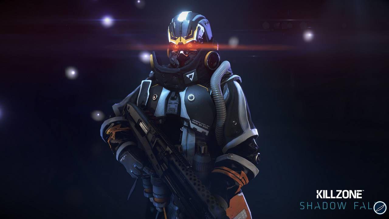 Killzone Shadow Fall: modalità co-op in arrivo?