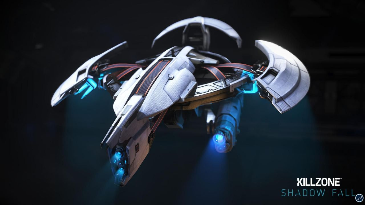 Killzone Shadow Fall: Nuova importante patch in arrivo