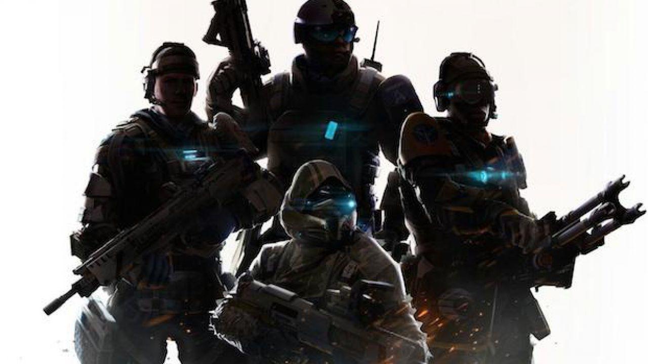 Killzone Shadow Fall: nuovi dettagli sul multiplayer - le mappe DLC saranno gratuite