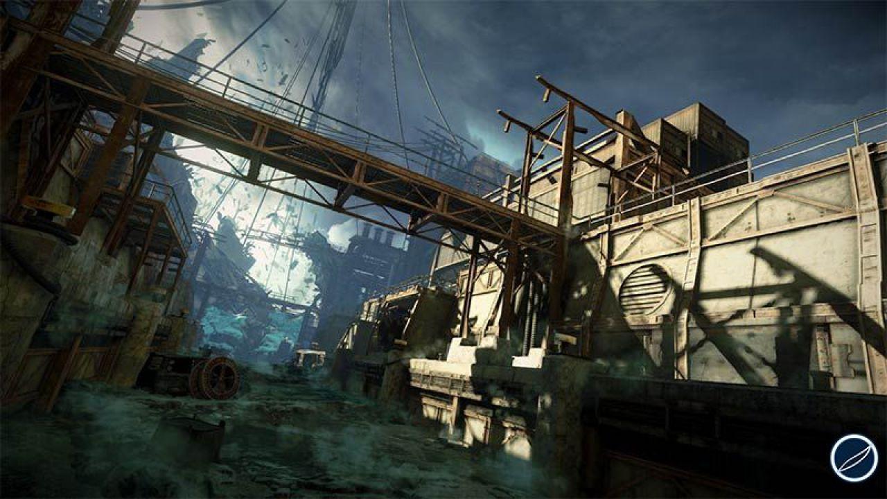 Killzone Shadow Fall: pubblicato il launch ed il tech trailer