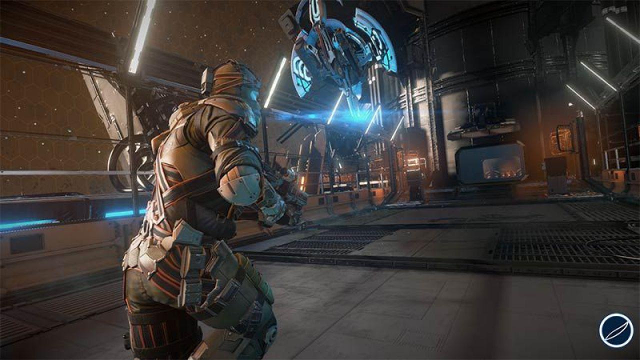 Killzone Shadow Fall: il supporto al 3D non è attualmente nei piani di Guerrilla