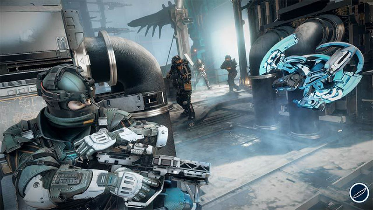 Killzone Shadow Fall: svelata la lista dei trofei