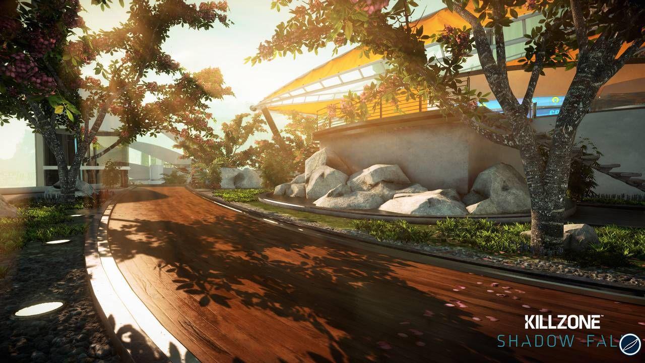 Killzone: Shadow Fall - vendute 2.1 milioni di copie in tutto il mondo