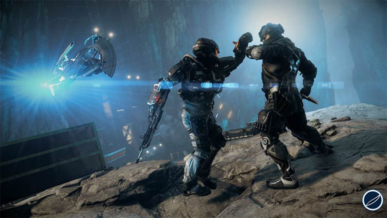 Killzone Shadow Fall: video con 7 minuti di gameplay