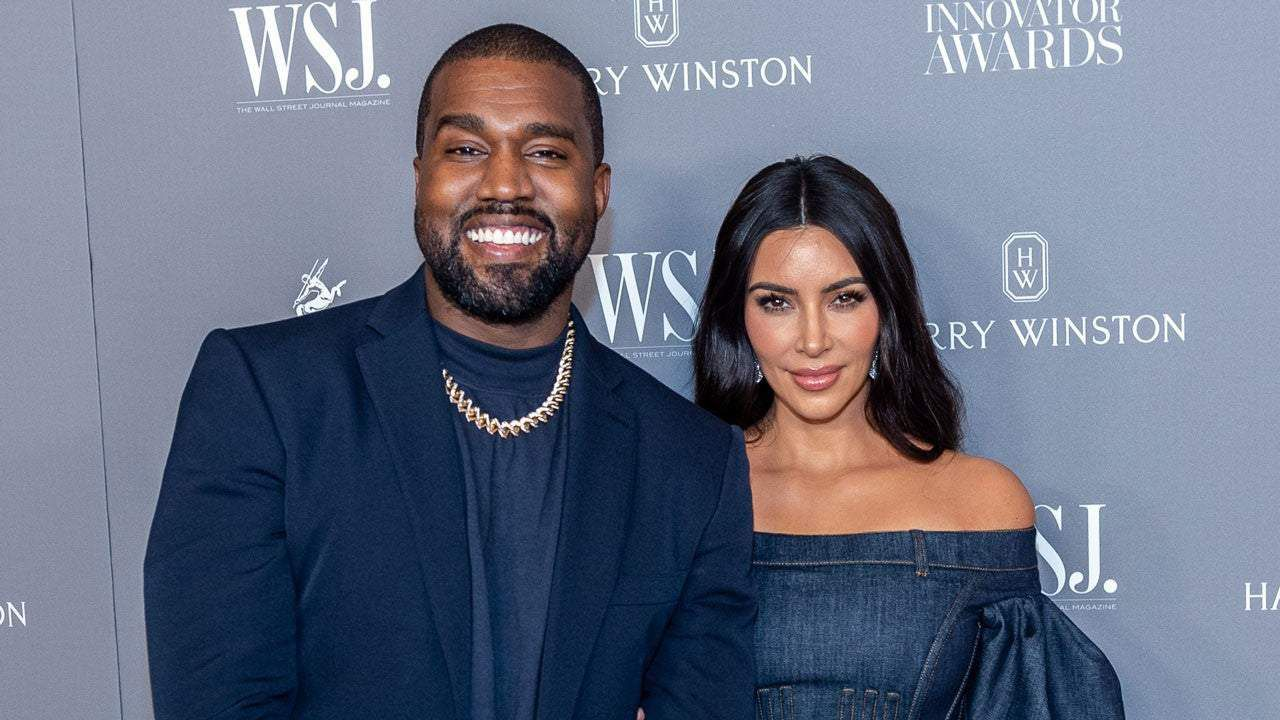 Kim Kardashian e Kanye West, 5 tappe fondamentali della storia d'amore KimYe