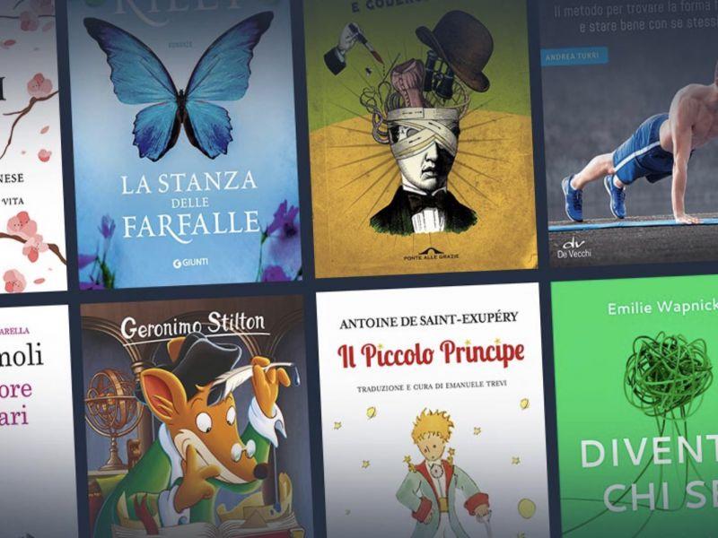 Kindle Unlimited gratis per 2 mesi: è l'ultimo giorno della promozione di Amazon