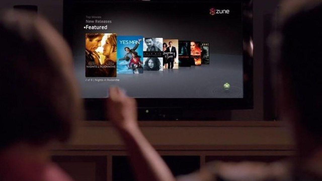 Kinect: Microsoft al lavoro su un progetto segreto
