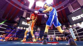 Kinect Sports: la demo è sul Marketplace
