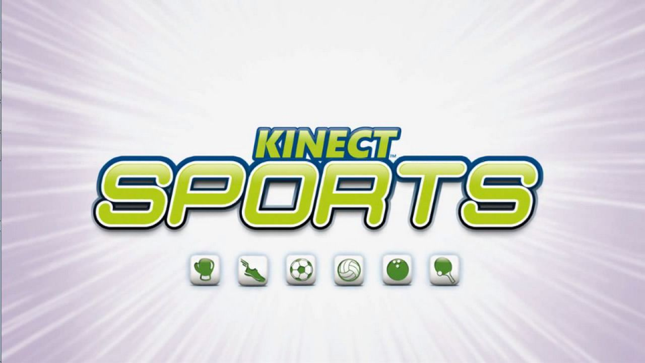 Kinect Sports: disponibile gratuitamente il 'Pacchetto Squadre' sul Marketplace
