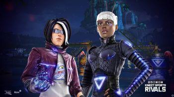 Kinect Sports Rivals è un flop: licenziamenti per Rare in vista