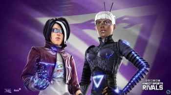 Kinect Sports Rivals: Rare parla dei futuri aggiornamenti