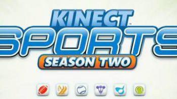 Kinect Sports Season 2: in arrivo un'espansione per il golf