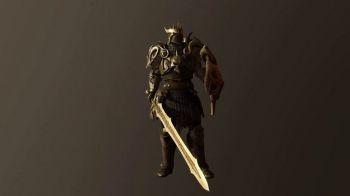 King Arthur II è ora disponibile su Steam