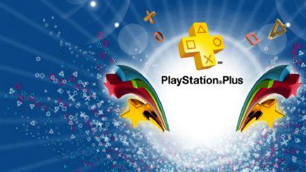 King's Quest, SSX e Far Cry 3: Blood Dragon tra i titoli PlayStation Plus di dicembre