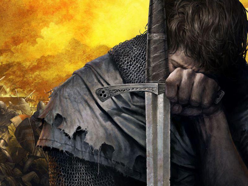 Kingdom Come Deliverance: la corposa patch 1.3 è ora disponibile su PC