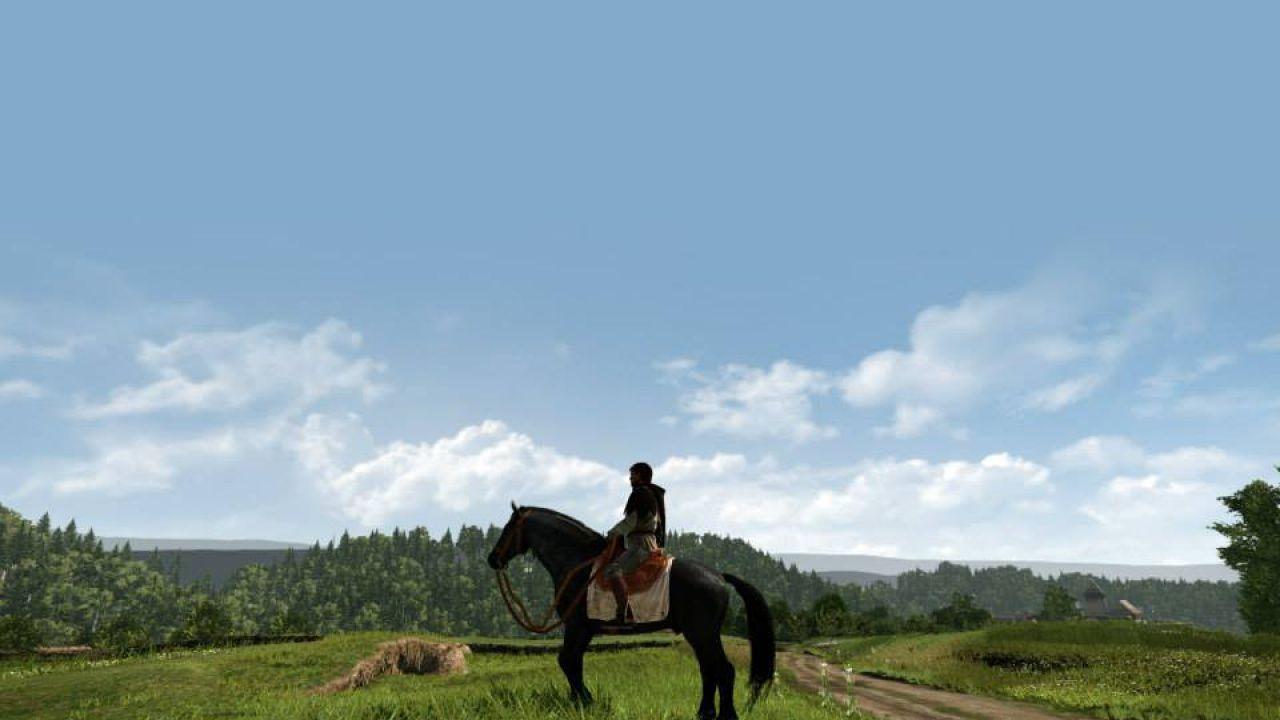 Kingdom Come: Deliverance - nuovi finanziamenti per un doppiaggio più curato