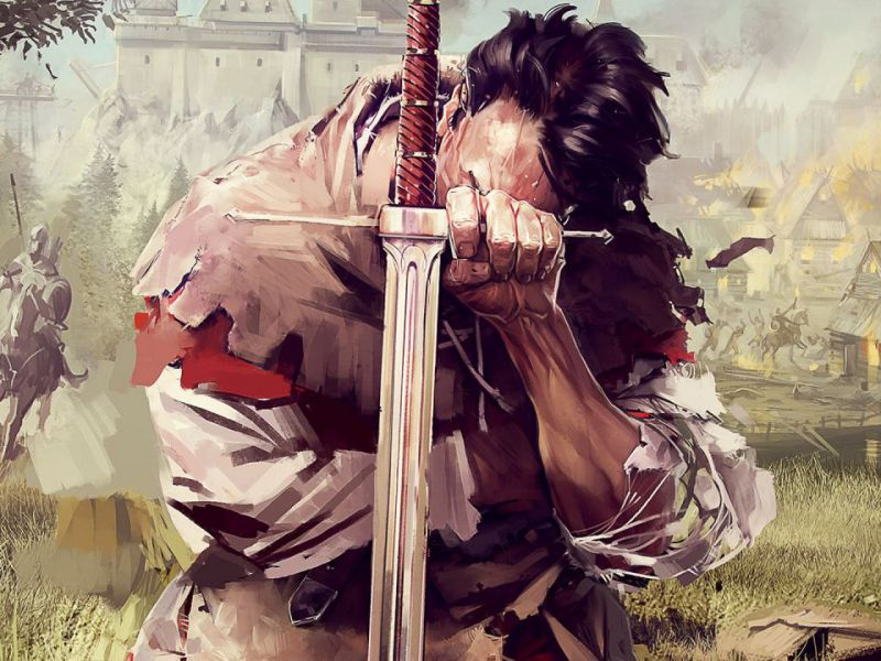 Kingdom Come Deliverance: la patch 1.2.5 è ora disponibile su PC