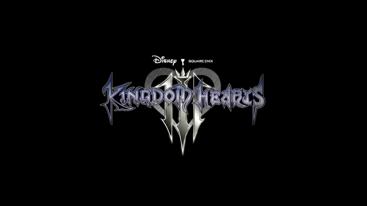 Kingdom Hearts 3: nuove informazioni in arrivo questo inverno