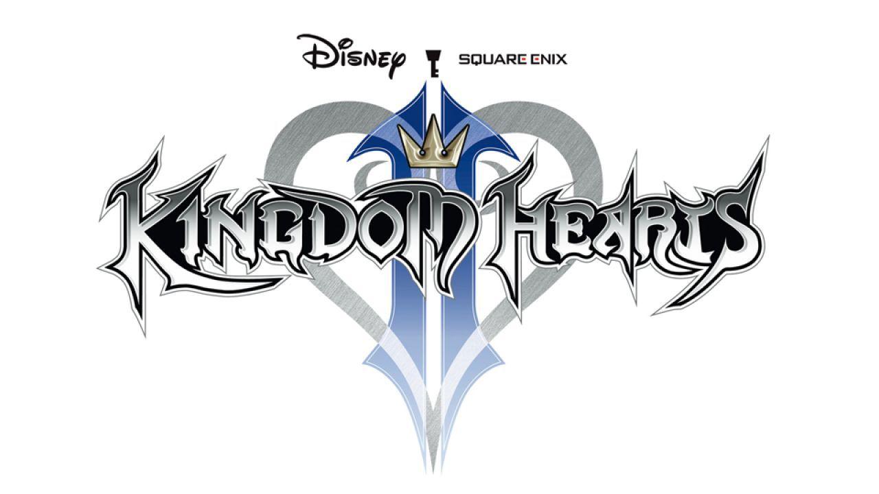 Kingdom Hearts 3: screenshot inedito dal D23 Expo, il nuovo trailer arriva domani