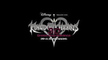 Kingdom Hearts 3D: Tetsuya Nomura non esclude un'edizione rimasterizzata