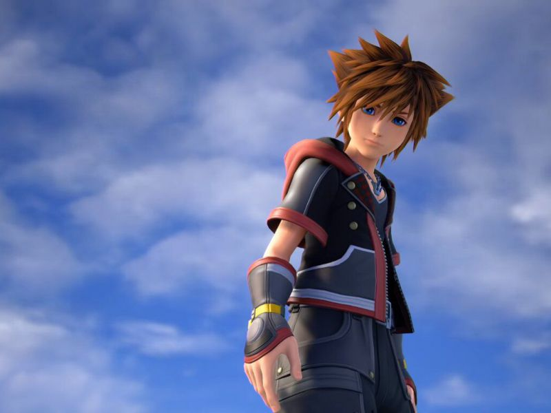 Kingdom Hearts 4, between Project Oath and Unreal Engine 5: rumors resume