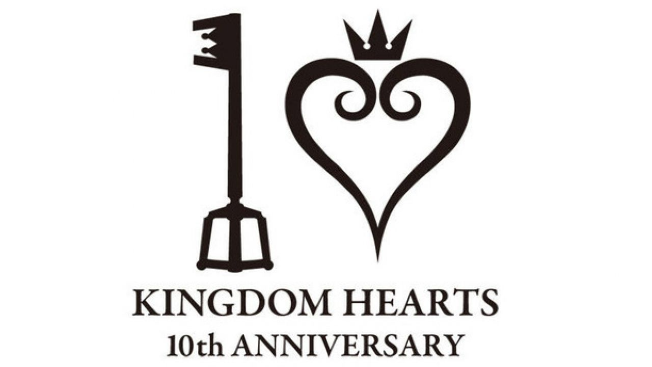 Kingdom Hearts: Dream Drop Distance: trailer in inglese