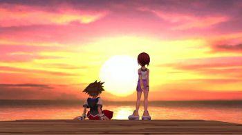 Kingdom Hearts HD 1.5 Remix - arrivano le recensioni internazionali