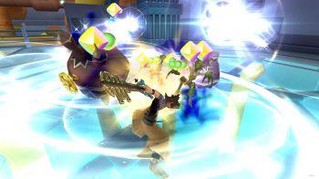 Kingdom Hearts HD 2.5 ReMIX: Pubblicati due nuovi trailer