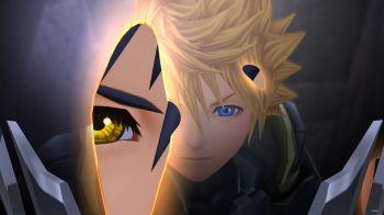 Kingdom Hearts HD 2.5 ReMIX, Square Enix pubblica due nuovi trailer