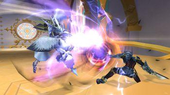Kingdom Hearts HD 2.5 ReMIX: trailer di lancio