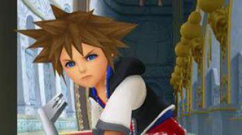 Kingdom Hearts Re:Coded conterrà una conversazione segreta