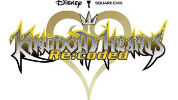 Kingdom Hearts Re:Coded, nuovo trailer