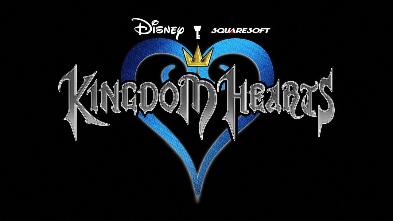 Kingdom Hearts Unchained Chi annunciato per smartphone e tablet