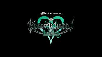 Kingdom Hearts Unchained X esce oggi in Europa