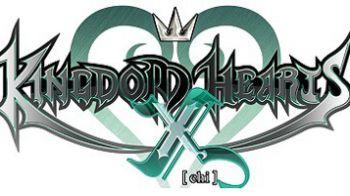 Kingdom Hearts X [chi]: rilasciato nuovo video gameplay