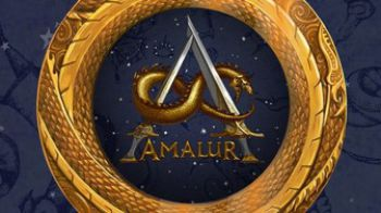 Kingdoms of Amalur Project Copernicus si mostra per la prima volta in video