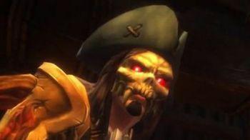 Kingdoms of Amalur Reckoning: il DLC 'La leggenda di Kel il Morto' disponibile su Xbox Live