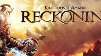 Kingdoms of Amalur Reckoning: trailer per il DLC Teeth of Naros