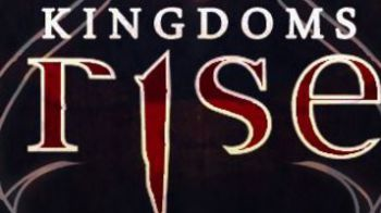 Kingdoms Rise: un trailer mostra il comparto multiplayer