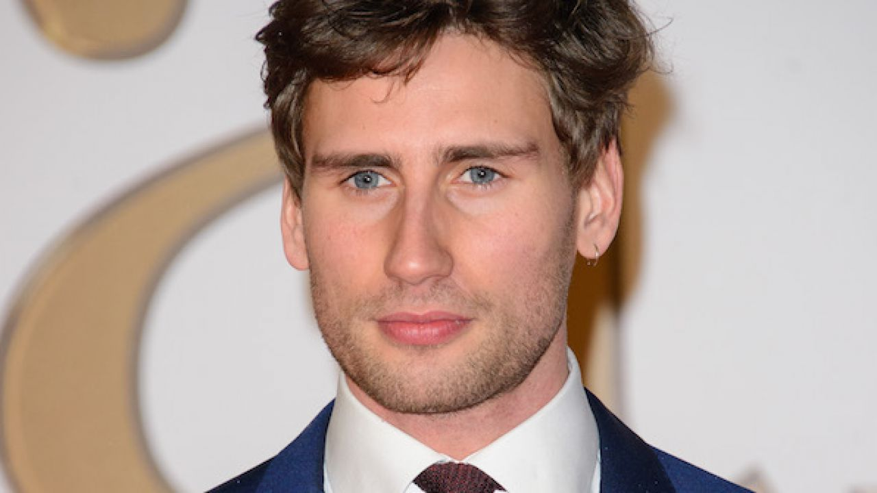 Kingsman 2: Edward Holcroft tornerà nel cast