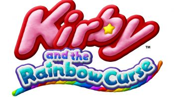 Kirby and the Rainbow Curse provato alla Games Week 2014