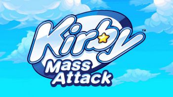 Kirby Mass Attack: trailer dedicato ai minigiochi