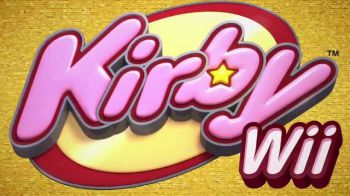 Kirby's Adventure Wii disponibile ora nei negozi per Nintendo Wii