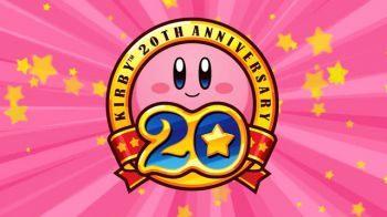 Kirby's Dream Collection: nuovo trailer