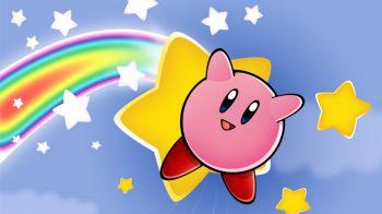 Kirby Triple Deluxe: aperto il sito web italiano
