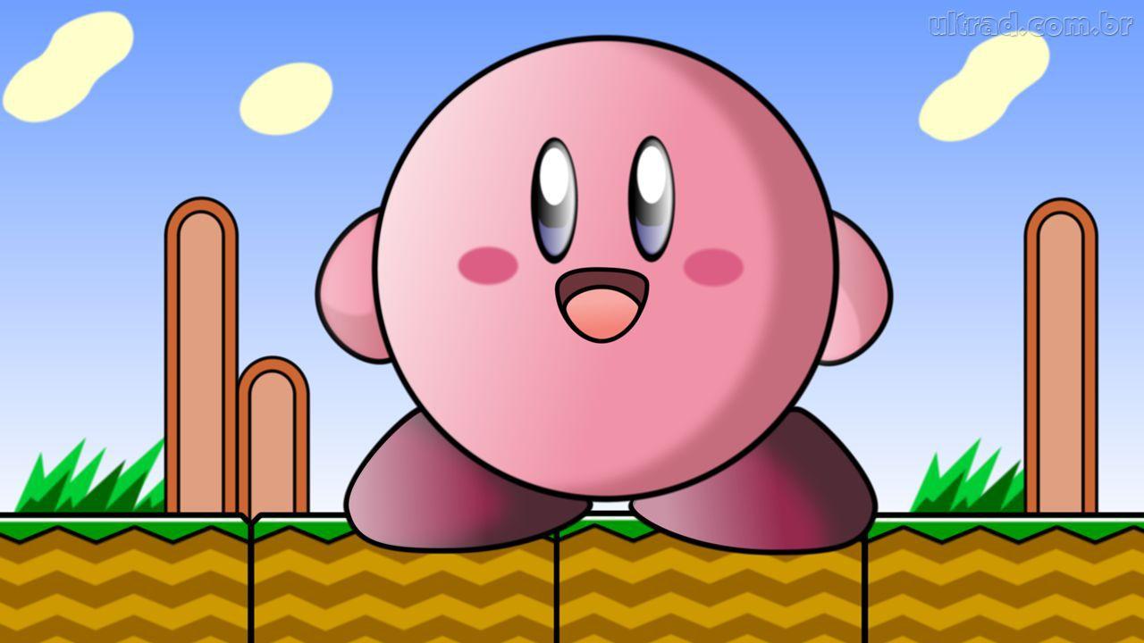 Kirby Triple Deluxe: nuovi dettagli da un magazine giapponese