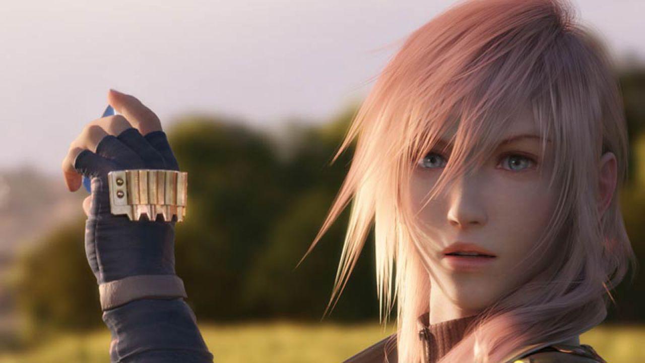 Kitase: Final Fantasy XIII ha avuto tempi di sviluppo troppo lunghi