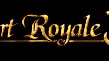 Koch Media distribuirà la versione retail di Port Royale 3 in Italia