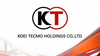Koei Tecmo annuncia la line-up per il Tokyo Game Show 2016